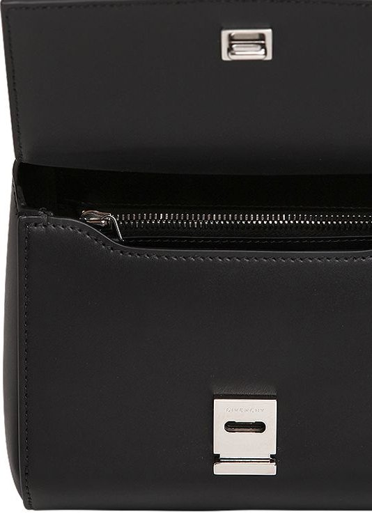 Givenchy-Pandora-Bag-with-Strap-Logo-6
