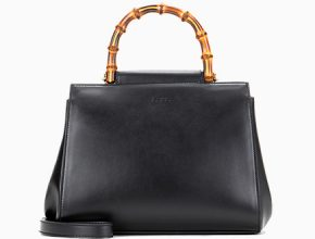 Givenchy-Pandora-Bag-with-Strap-Logo-6