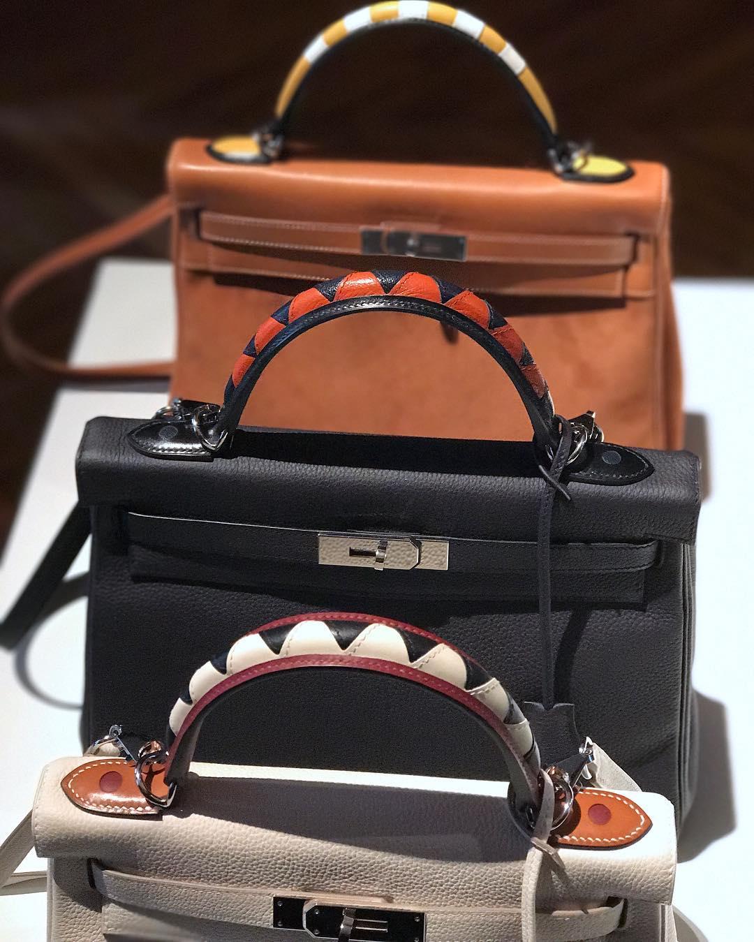 c92ef10003 Hermes Birkin Bag Colors 2017