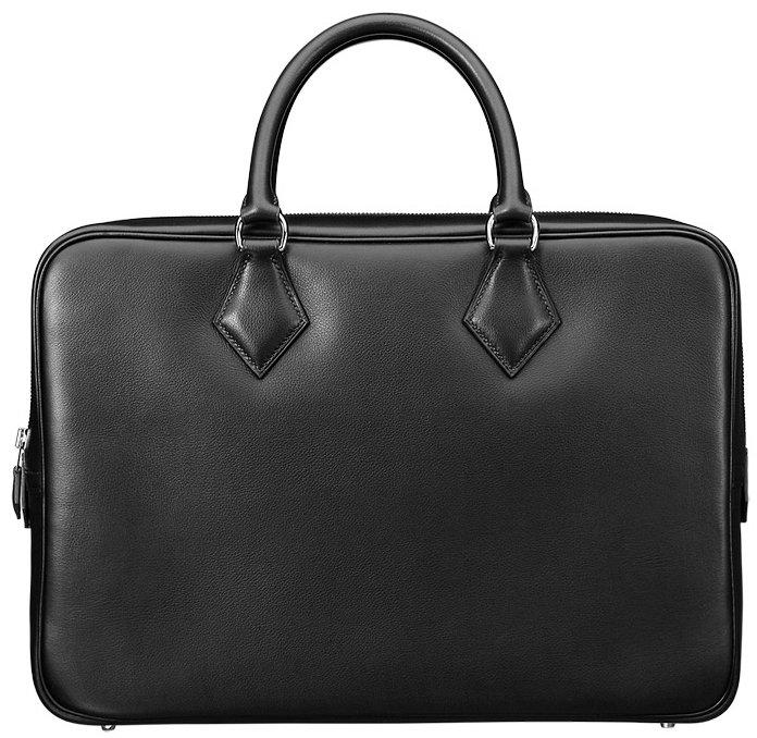 Hermes-Plume-12H-Bag