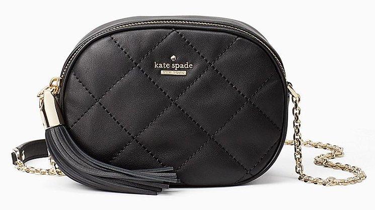 Kate-Spade-Emerson-Place-Tinley-Bag