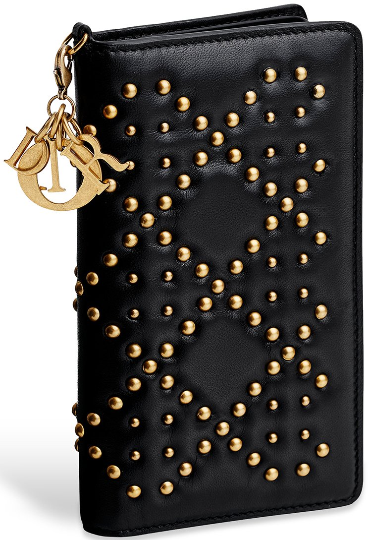 Lady-Dior-Studded-iPhone-Case-2