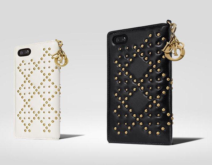 Dior Iphone Case Price