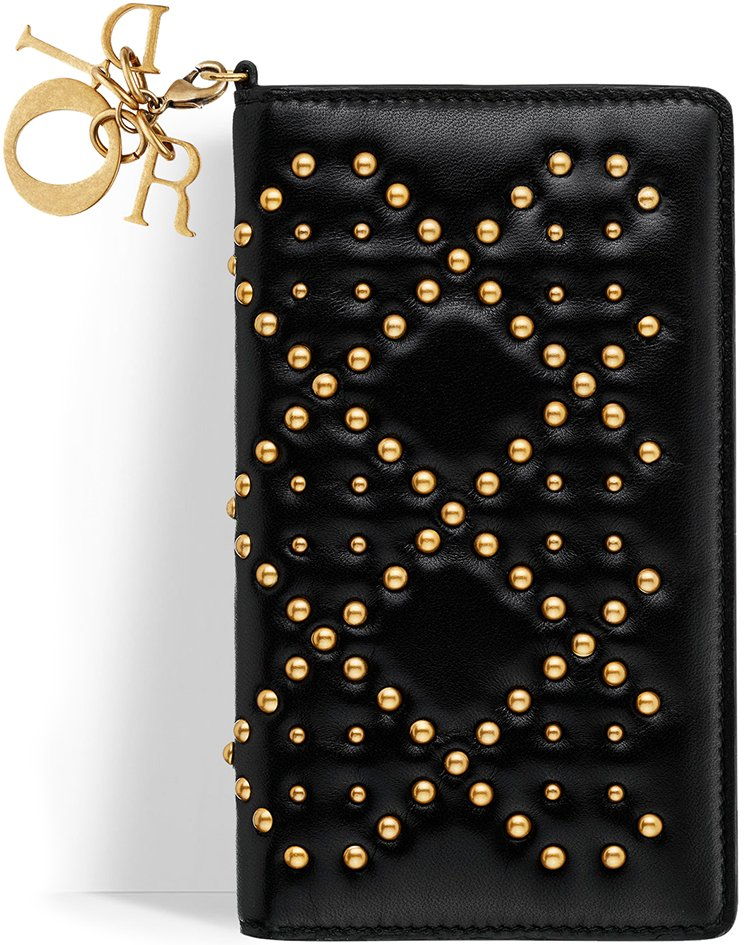 Lady-Dior-Studded-iPhone-Case