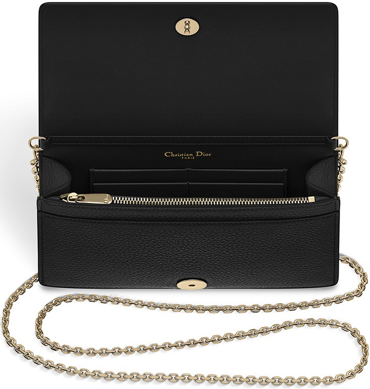 Lady-Dior-Wallet-On-Chain-Pouch-3