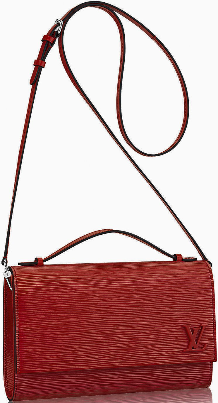 Louis-Vuitton-Clery-Bag-2