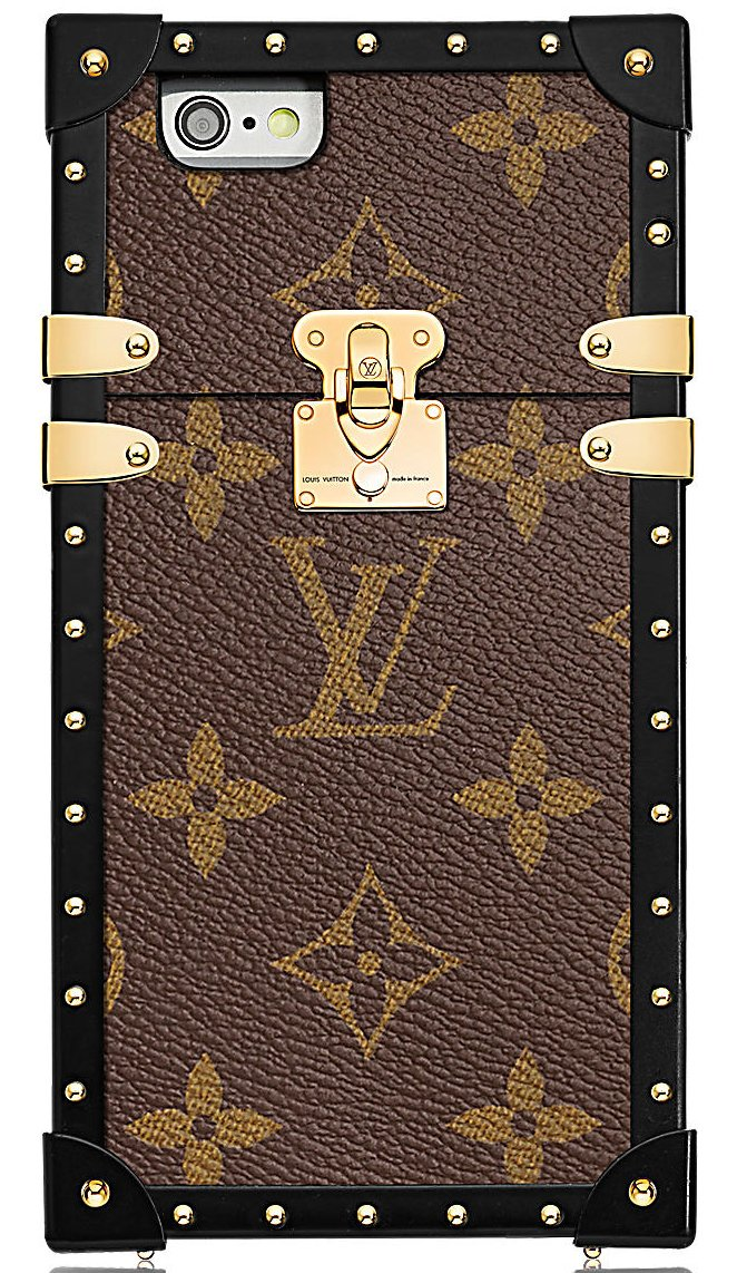Louis-Vuitton-Eye-trunk-Phone-Cases-2