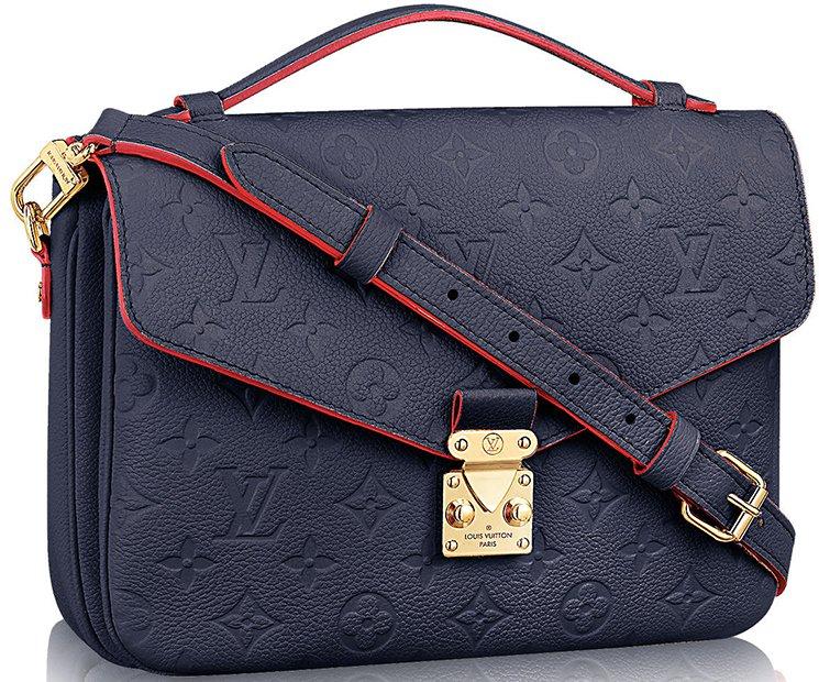 Louis-Vuitton-Monogram-Empreinte-Pochette-Metis-Bag-2