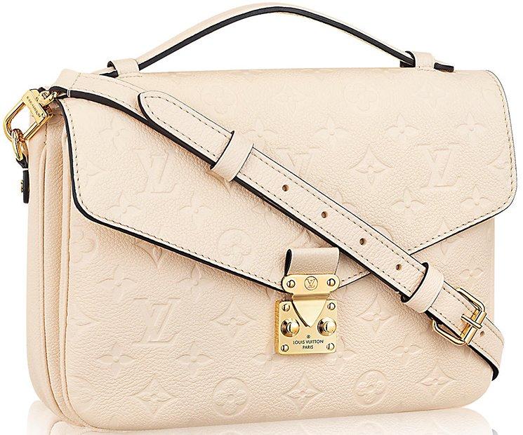 Louis-Vuitton-Monogram-Empreinte-Pochette-Metis-Bag-3
