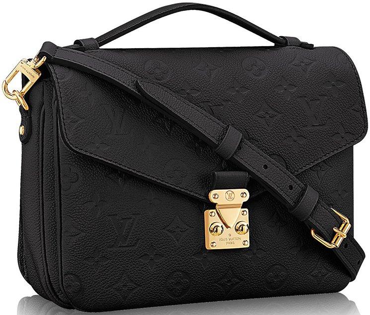 Louis-Vuitton-Monogram-Empreinte-Pochette-Metis-Bag-4
