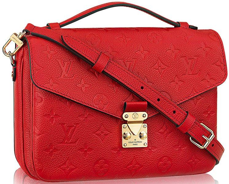 Louis-Vuitton-Monogram-Empreinte-Pochette-Metis-Bag-5
