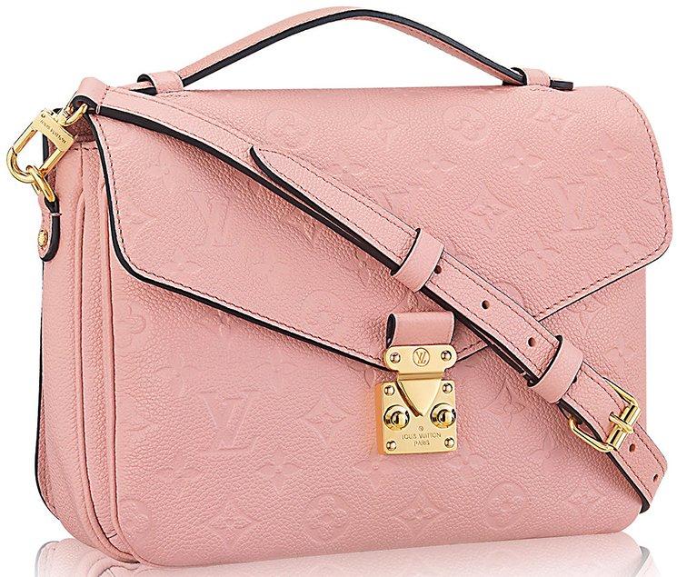 Louis-Vuitton-Monogram-Empreinte-Pochette-Metis-Bag