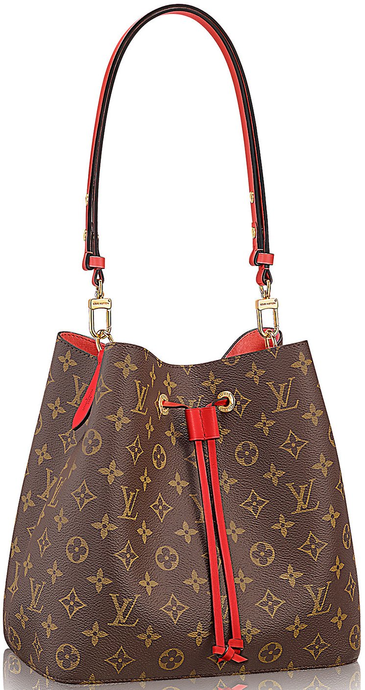 Louis-Vuitton-NoeNeo-Bag-2