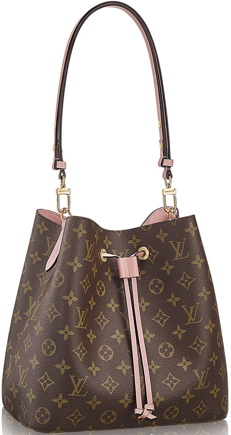 Louis-Vuitton-NoeNeo-Bag