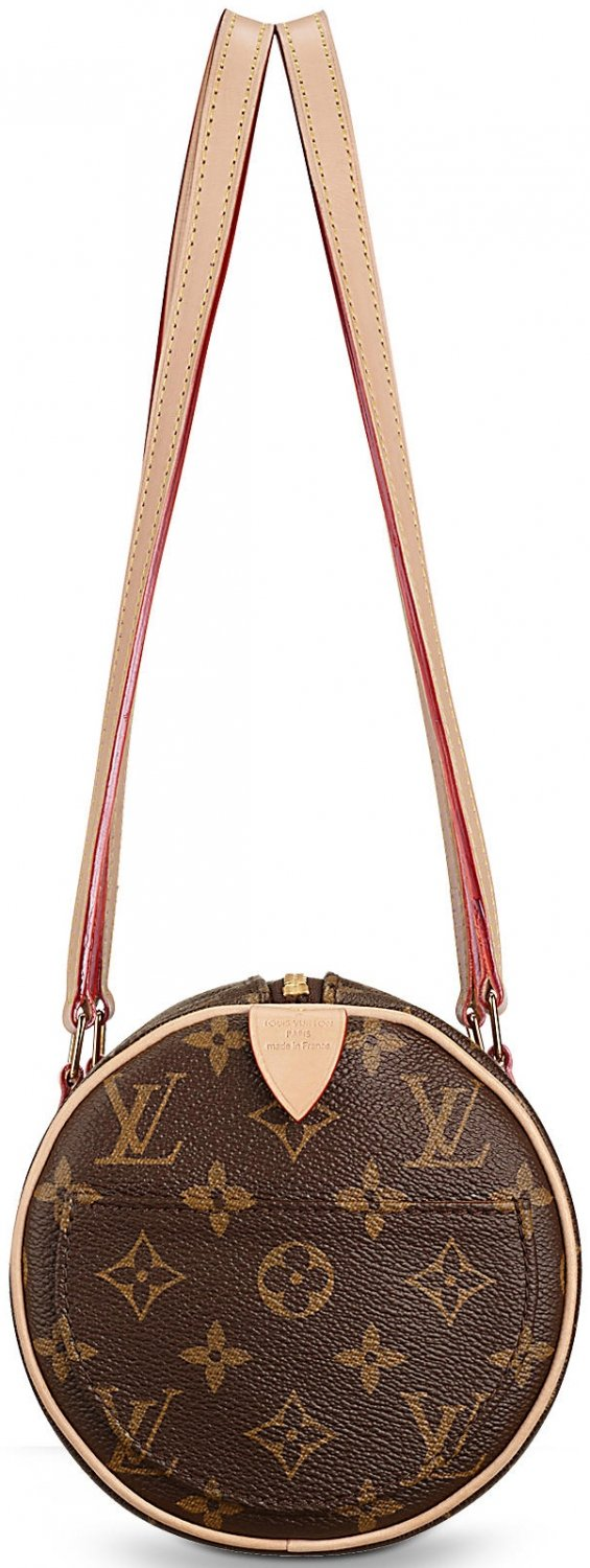 Louis-Vuitton-Papillon-Bag-3