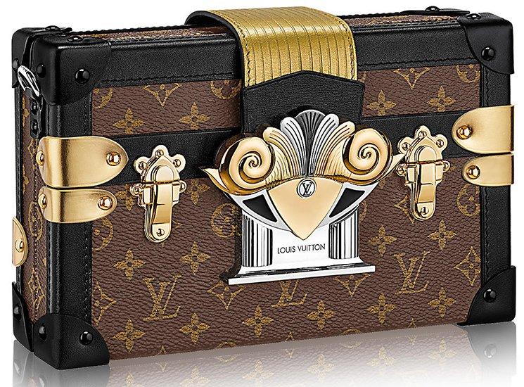 Louis-Vuitton-Parisian-Petite-Malle-Bag-2