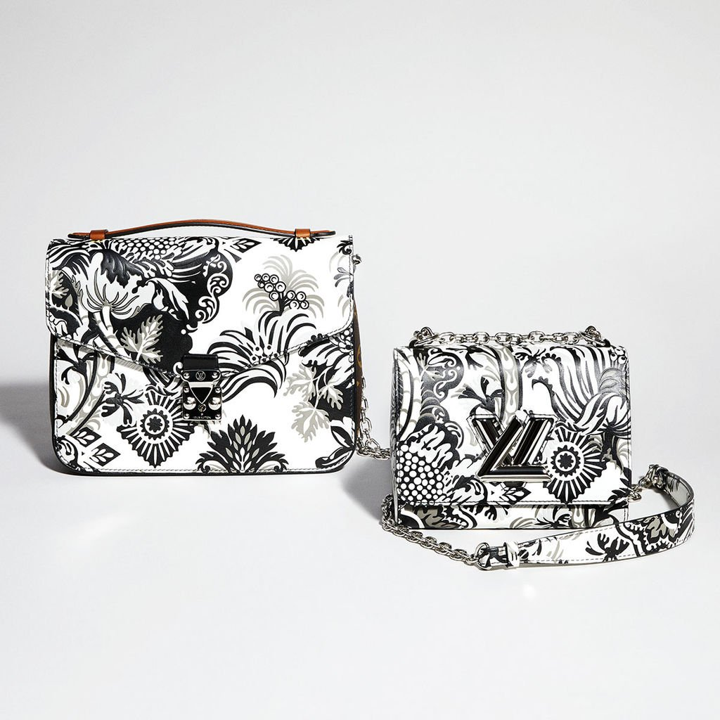 Louis-Vuitton-Pochette-Metis-Bag-3
