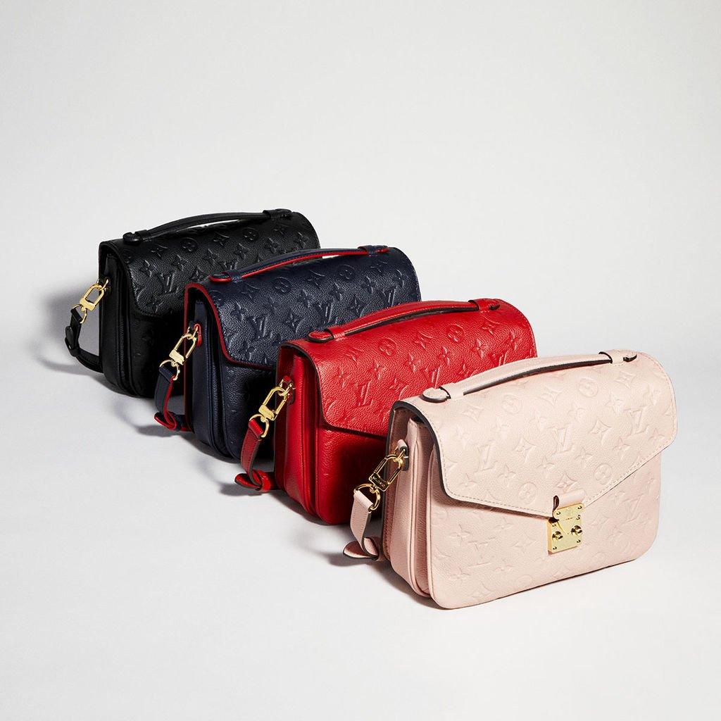 Louis-Vuitton-Pochette-Metis-Bag