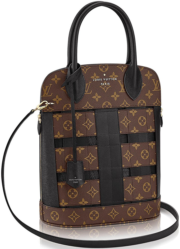 Louis-Vuitton-Tressage-Tote-3