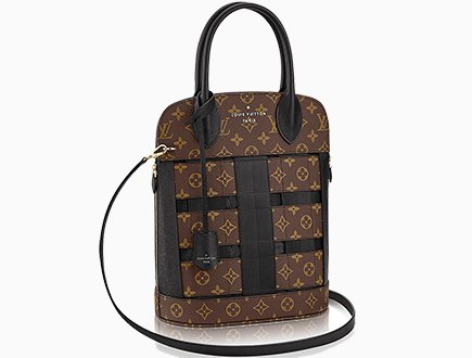 c3df462b93a7 The Ultimate Guide  Louis Vuitton Timeless Bags