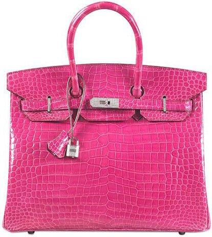 Most-Expensive-Hermes-Birkin-Bag-with-Diamonds