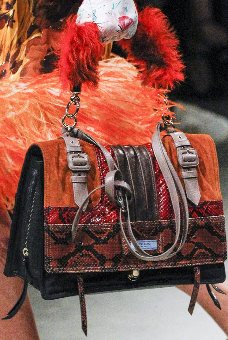 Prada-Fall-Winter-2017-Runway-Bag-collection-20
