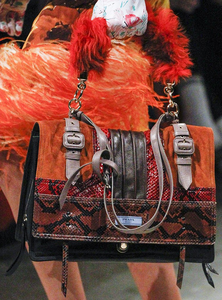 Prada-Fall-Winter-2017-Runway-Bag-collection-21