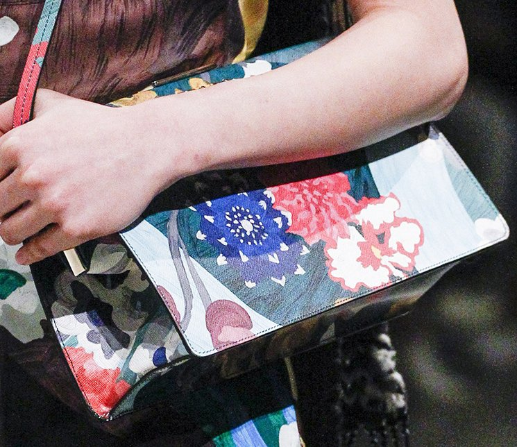 Prada-Fall-Winter-2017-Runway-Bag-collection-28