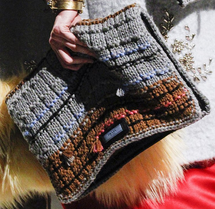 Prada-Fall-Winter-2017-Runway-Bag-collection-49