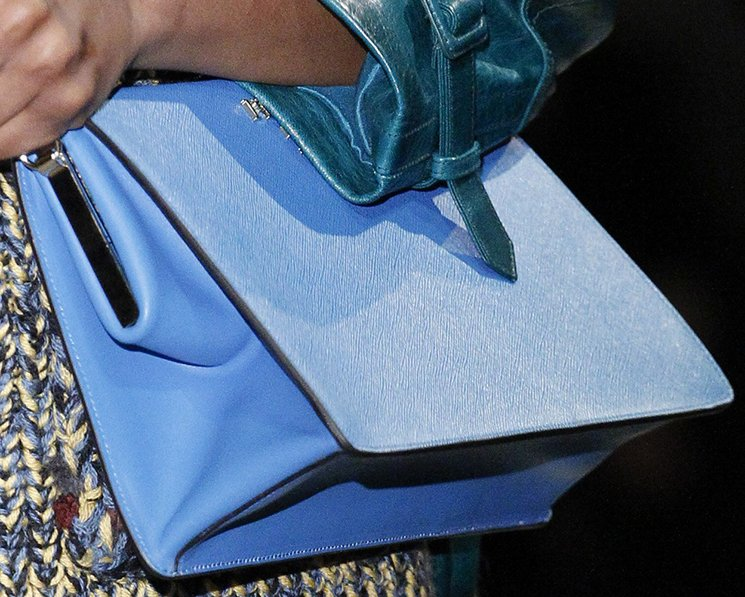 Prada-Fall-Winter-2017-Runway-Bag-collection-5