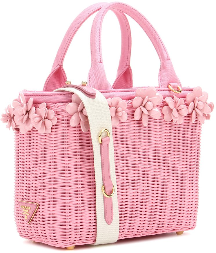Prada-Flower-Wicket-Basket-2