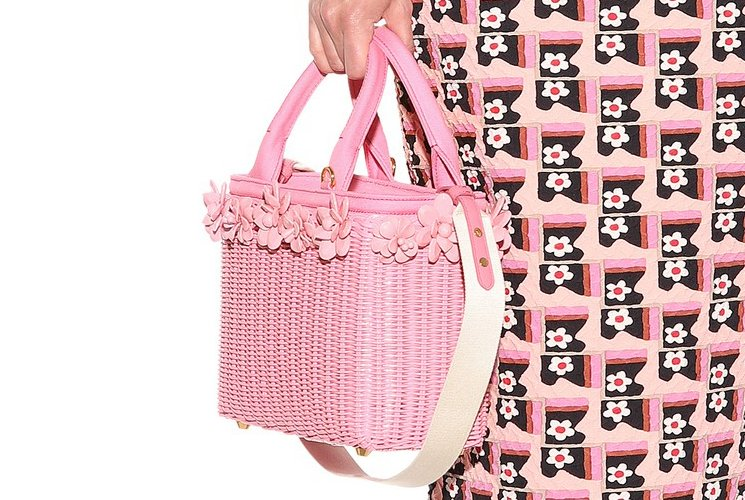Prada-Flower-Wicket-Basket-4