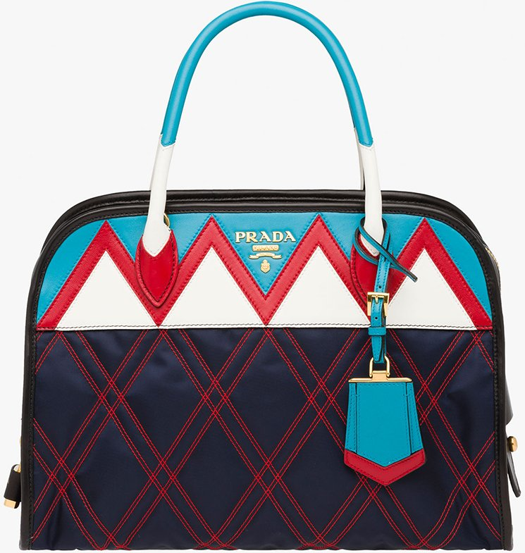 Prada-Graphic-Quilt-Quilted-Fabric-Bag-2