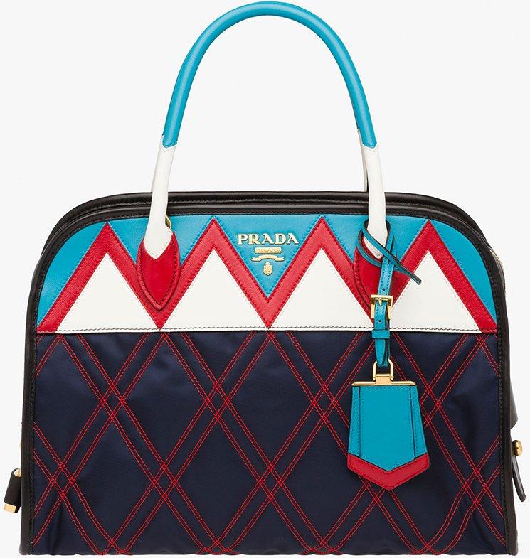 Prada-Graphic-Quilt-Quilted-Fabric-Bag-2