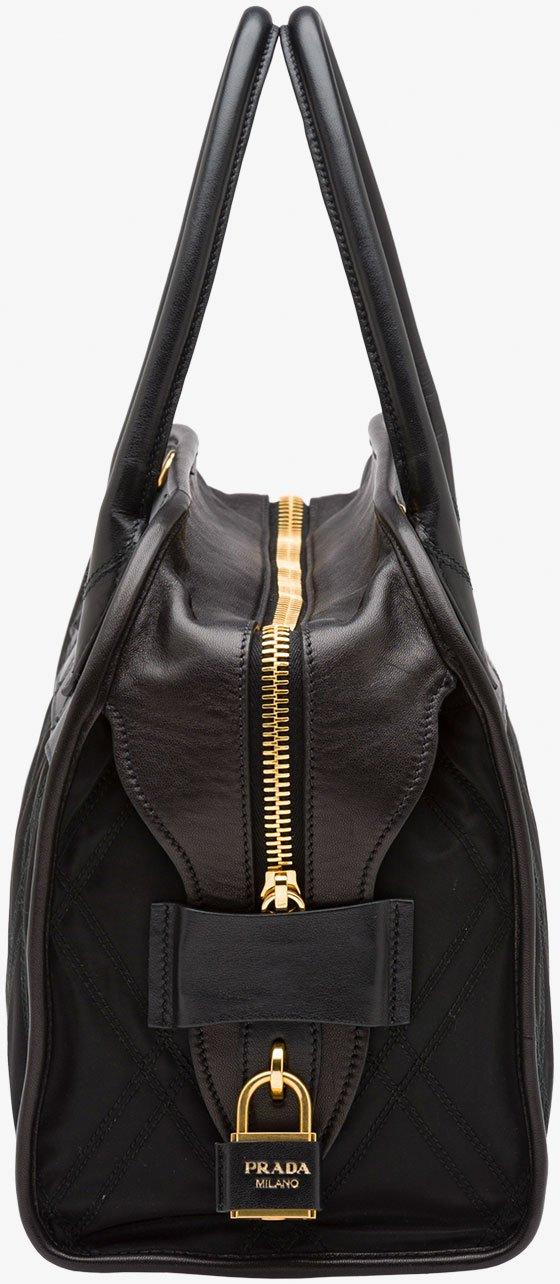 Prada-Graphic-Quilt-Quilted-Fabric-Bag-4