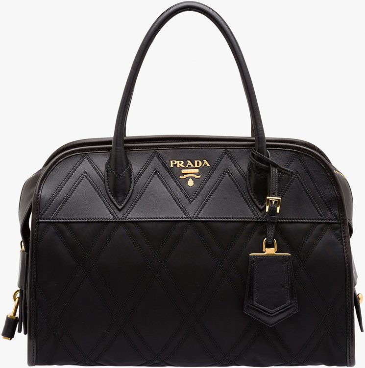 Prada-Graphic-Quilt-Quilted-Fabric-Bag