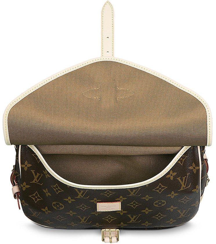 Reintroducing-The-Louis-Vuitton-Saumur-Bag-2