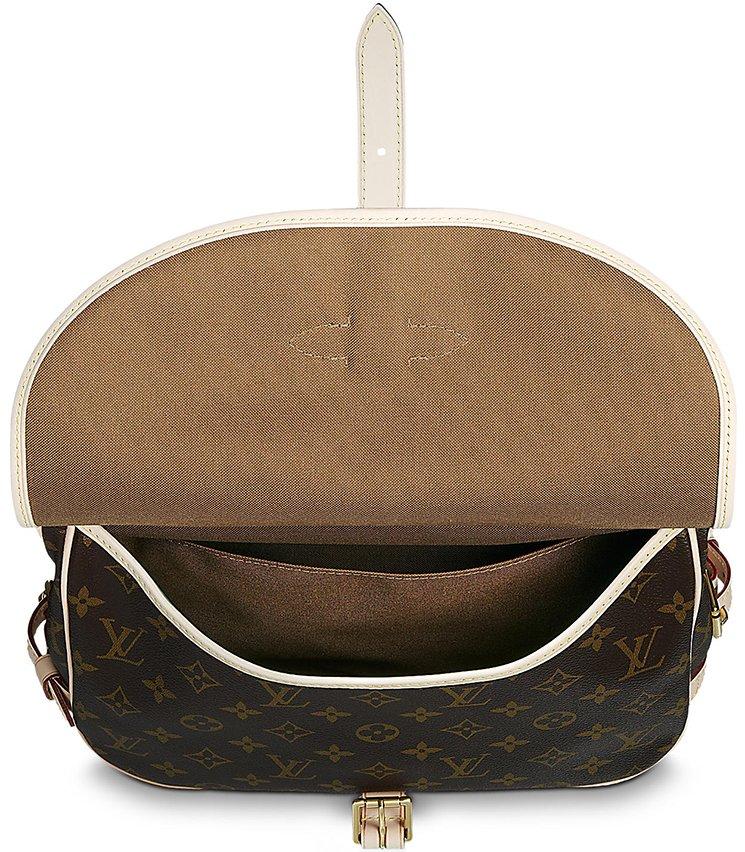 Reintroducing-The-Louis-Vuitton-Saumur-Bag-3