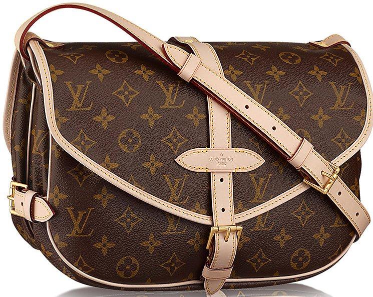 Reintroducing-The-Louis-Vuitton-Saumur-Bag