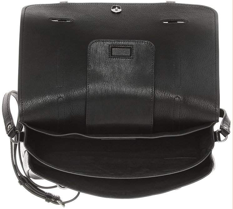 Saint-Laurent-Charlotte-Bag-2