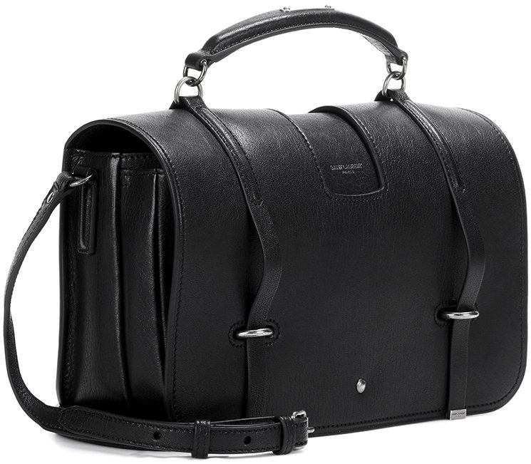 Saint-Laurent-Charlotte-Bag-3