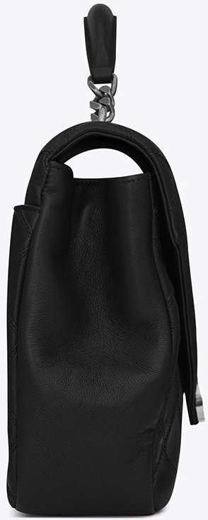 Saint-Laurent-Quilted-Stitching-College-Bag-7