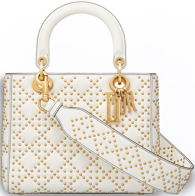 Supple-Lady-Dior-Studded-Tote-Bag-2