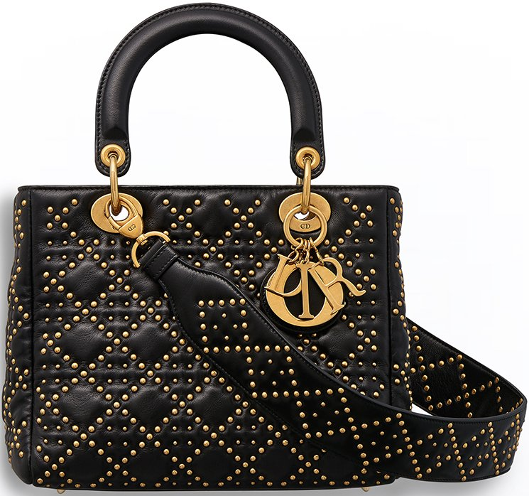 Supple-Lady-Dior-Studded-Tote-Bag-3