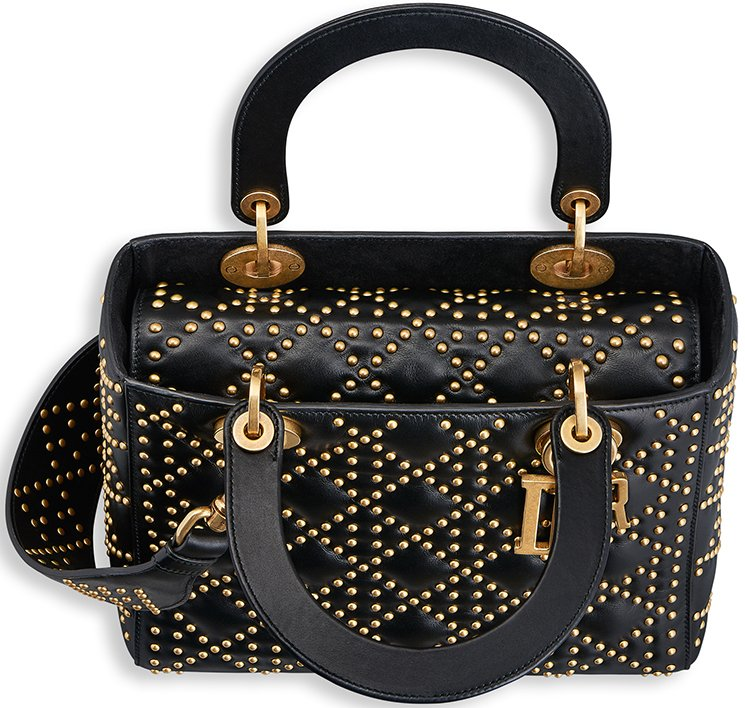 Supple-Lady-Dior-Studded-Tote-Bag-5