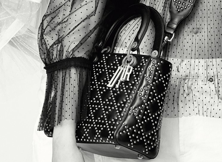 Supple-Lady-Dior-Studded-Tote-Bag-7