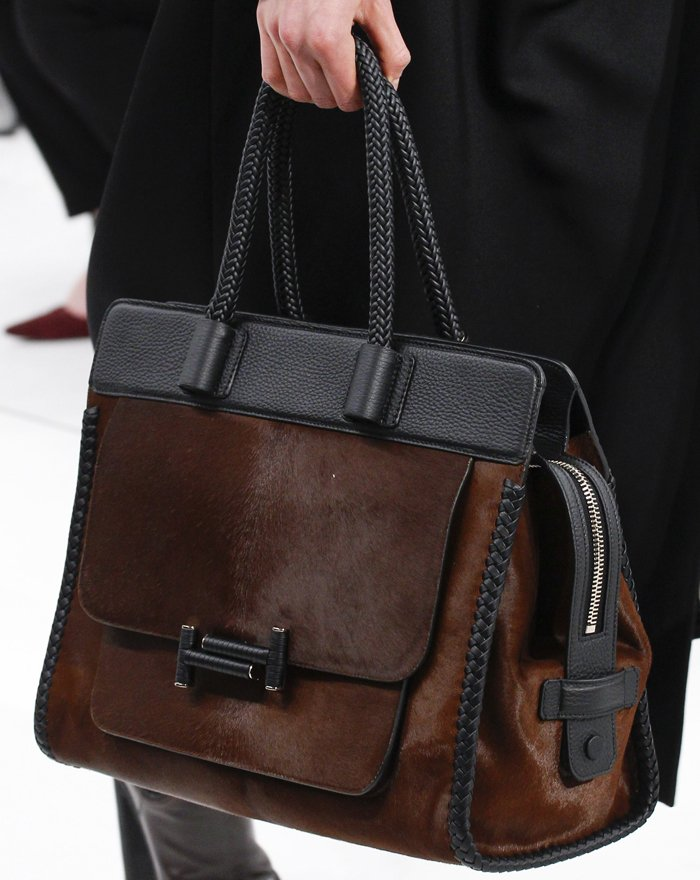 Tods-Fall-Winter-2017-Runway-Bag-Collection-16