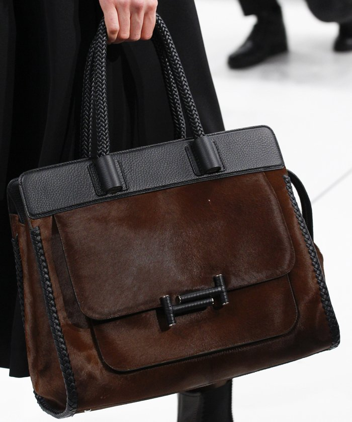 Tods-Fall-Winter-2017-Runway-Bag-Collection-17