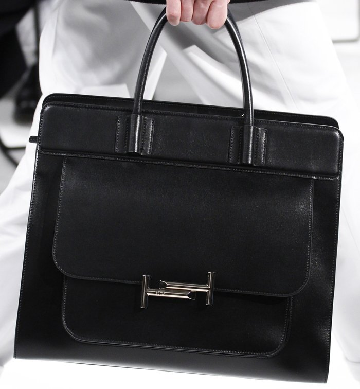 Tods-Fall-Winter-2017-Runway-Bag-Collection-19