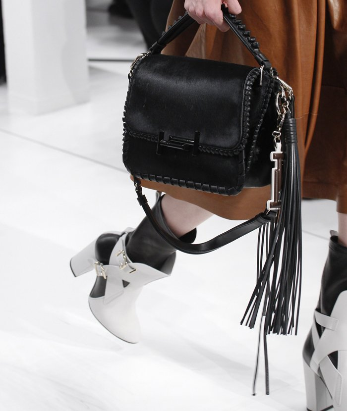 Tods-Fall-Winter-2017-Runway-Bag-Collection-2